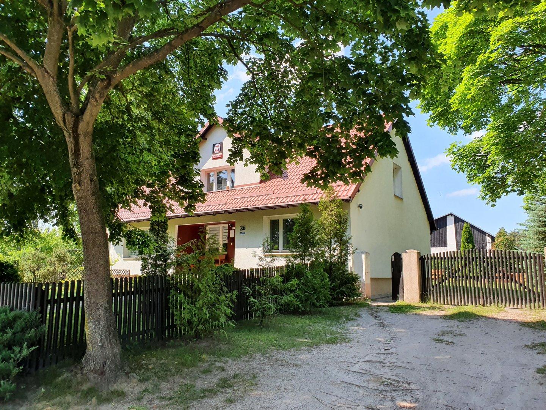 rezerwacje brodnica Brodniczka, 87-335 Świedziebnia